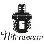 Nitrowear
